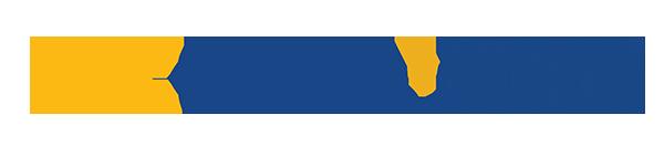 UC Oaks logo